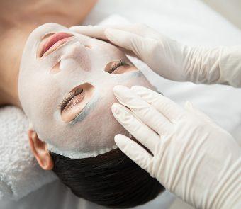 Nos services beauté et dermo-cosmétique